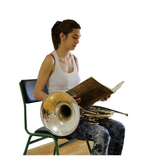 TALLERES-CURSOS-2-rendimientomusical.es