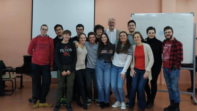 Taller-Conservatorio-Superior-Castilla-Leon-1