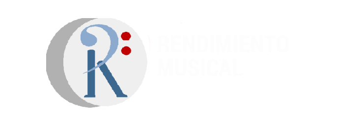 Rendimiento Musical